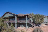 Home for sale: 405 N. Whitetail Dr., Payson, AZ 85541