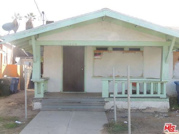 1546 W. 22nd Pl., Los Angeles, CA 90007 Photo 1