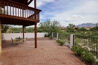 Home for sale: 11484 N. Eagle Peak, Oro Valley, AZ 85737