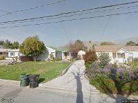 Home for sale: Ventura, Altadena, CA 91001