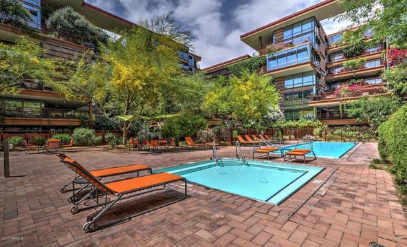 7141 E. Rancho Vista Dr., Scottsdale, AZ 85251 Photo 51