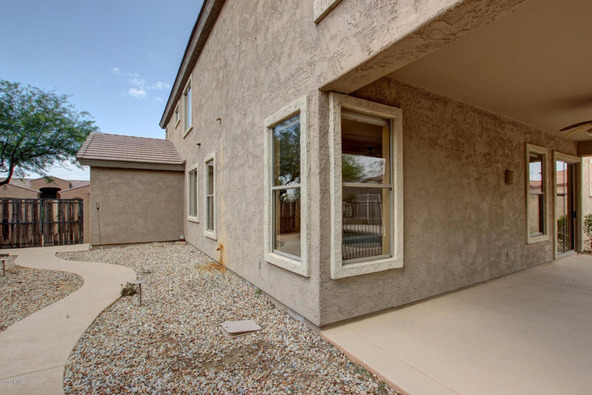 2234 W. Apache Rain Rd., Phoenix, AZ 85085 Photo 44