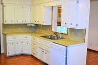 Home for sale: 310 West Olive St., Bolivar, MO 65613