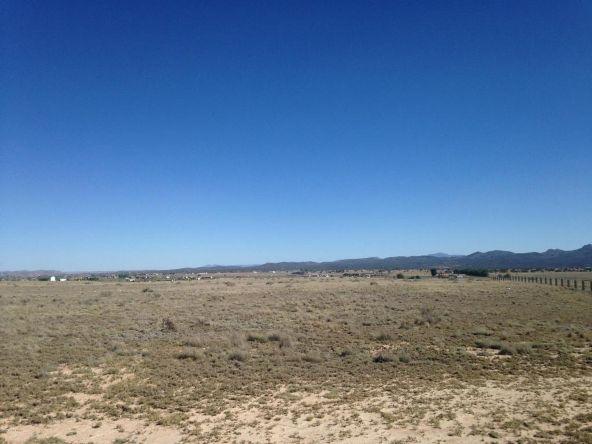 3939 W. Chianti Ln., Paulden, AZ 86334 Photo 5