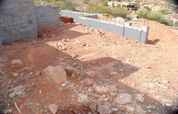 10055 N. Mcdowell View Trail, Fountain Hills, AZ 85268 Photo 14