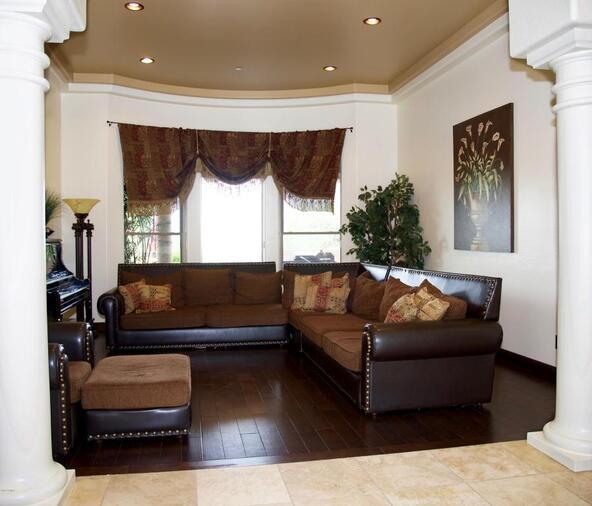 12285 E. Turquoise Avenue, Scottsdale, AZ 85259 Photo 83