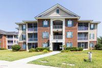 Home for sale: 785 Oakleaf Plantation Pkwy #1231, Orange Park, FL 32065