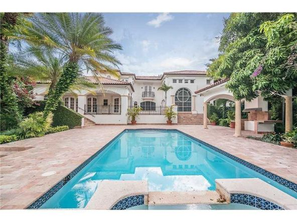 13050 Mar St., Coral Gables, FL 33156 Photo 33