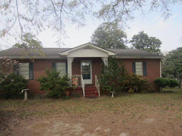 119 W. Louisville S., Clayton, AL 36016 Photo 20