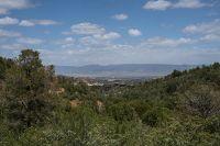 Home for sale: 490 Glenheather Cir., Prescott, AZ 86303