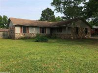 Home for sale: 6 Pepper Tree Pl., Searcy, AR 72143