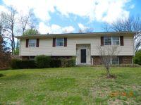 Home for sale: 3317 High Hope Rd., Lexington, KY 40517