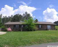 Home for sale: 1525 Buck Island Dr., Guntersville, AL 35976