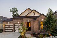 Home for sale: 109 Desert Flower, Boerne, TX 78006