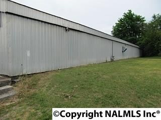 101 Mathis Mill Rd., Albertville, AL 35950 Photo 3