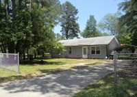 Home for sale: 319 Haley St., Southern Pines, NC 28387