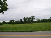 Home for sale: 0-Lot 2 Harrodsburg Rd., Wilmore, KY 40390