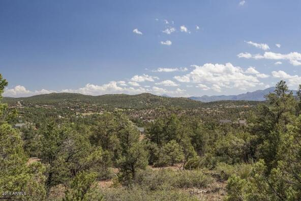 1300 W. Airport Rd., Payson, AZ 85541 Photo 11