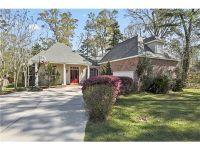 Home for sale: 344 Sandy Brook, Madisonville, LA 70447