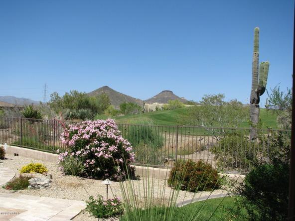 10132 E. Duane Ln., Scottsdale, AZ 85262 Photo 26