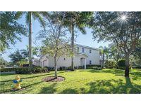 Home for sale: 28658 San Lucas Ln., Bonita Springs, FL 34135