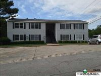 Home for sale: 130 Michael Avenue, Madison, AL 35758