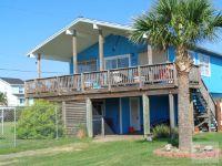 Home for sale: 4114 5th St., Galveston, TX 77554