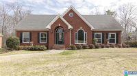 Home for sale: 865 Leslie Ln., Gardendale, AL 35071
