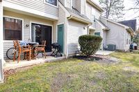 Home for sale: 2612 Durango Ct., Mays Landing, NJ 08330