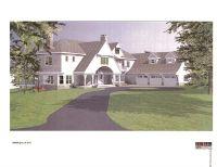 Home for sale: 0 Portland Rd., Atlantic Highlands, NJ 07716