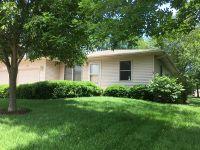 Home for sale: 2102 Mary Ln., Ottawa, IL 61350