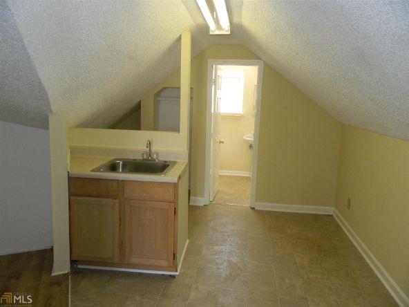 3875 Jodeco Rd., Mcdonough, GA 30253 Photo 26