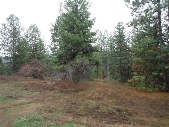 Lot 82 Boise Holcomb # 3, Boise, ID 83716 Photo 7
