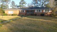 Home for sale: 518 Chestnut St., Darlington, SC 29532