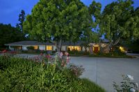Home for sale: 6011 Lago Lindo, Rancho Santa Fe, CA 92067