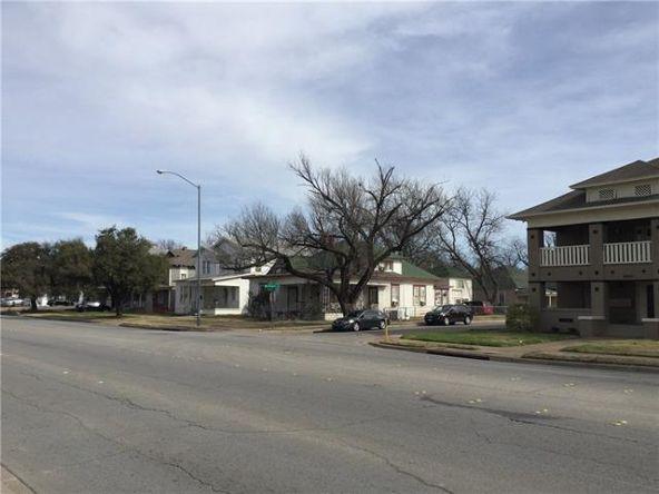 2000 Hemphill St., Fort Worth, TX 76110 Photo 11