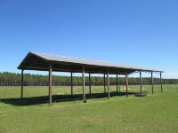 Home for sale: N.W. Boggs Grade Rd., Clarksville, FL 32424