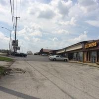 Home for sale: 1715 East Sauk Trail Rd., Sauk Village, IL 60411
