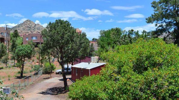 200 N. Payne, Sedona, AZ 86336 Photo 4