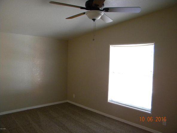 1698 North Dr., Lakeside, AZ 85929 Photo 24
