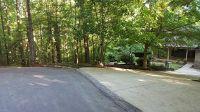 Home for sale: 12 Spinnaker Way, Salem, SC 29676