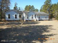 Home for sale: White Oak, NC 28399