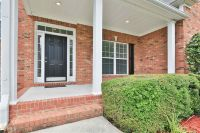 Home for sale: 104 Brittany Ln., Senoia, GA 30276