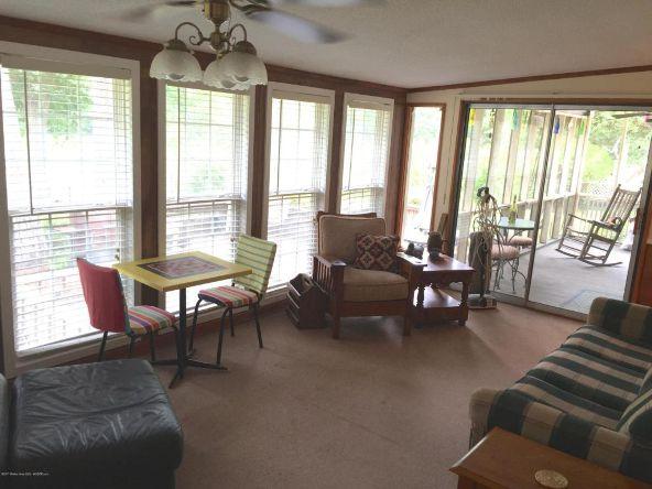 778 Riverview Rd., Quinton, AL 35130 Photo 25