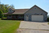 Home for sale: 14155 Nichols Rd., Montrose, MI 48457