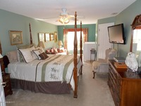 Home for sale: 107 Anchorage Avenue #6, Cape Canaveral, FL 32920