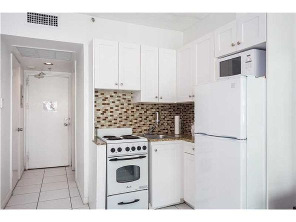 6345 Collins Ave. # 926, Miami Beach, FL 33141 Photo 13