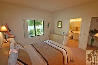 54275 Shoal Creek, La Quinta, CA 92253 Photo 4