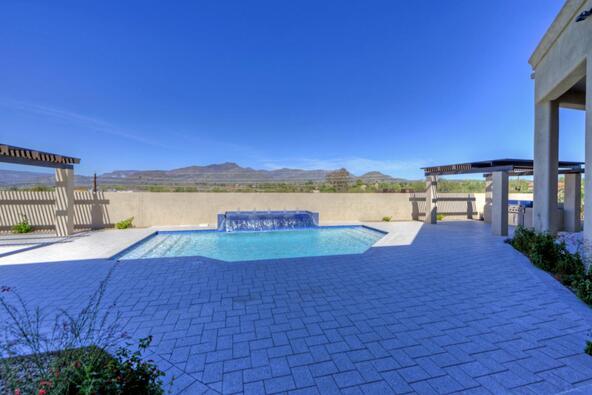7658 E. Nonchalant Avenue, Carefree, AZ 85377 Photo 25