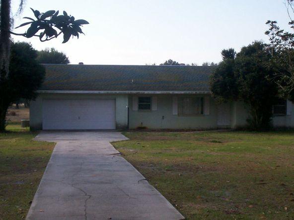 3853 Cr 621, Bushnell, FL 33513 Photo 8